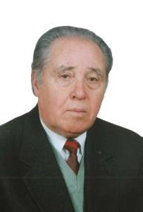 Yurchichin